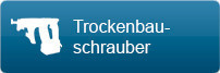 Festool Trockenbauschrauber