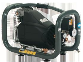Schneider-Kompressor ZPM 97-15-2 W