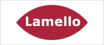 Lamello Nutfräser