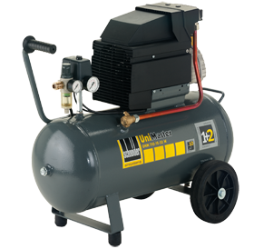 Schneider-Kompressor UNM 310-10-50 W
