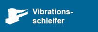 DeWlat Vibrationsschleifer