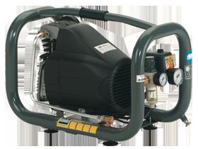 Schneider-Kompressor CPM 212-10-2 W
