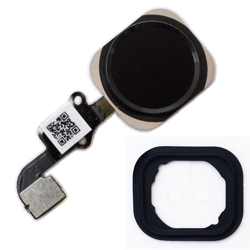 Reparatie iphone 6 home button