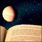 libro de astrología