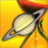 Saturno y el tiempo