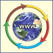 links astrología