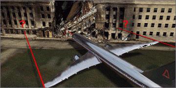 Avion ou missile ?