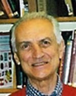 Italienisch - Dr. Pellegrini