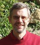 Englisch - Mark Tolson