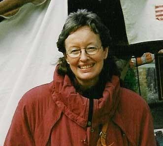 Schwedisch - Sylvia Mard