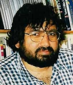 Türkisch - Ibrahim Selmo