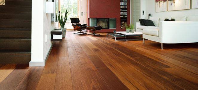 parkett parkett hummel. Black Bedroom Furniture Sets. Home Design Ideas