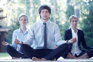 Yoga für Kinder in Tulln