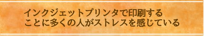 midashi_sp1