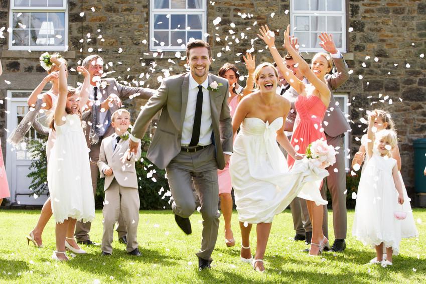 Ankauf Brautkleid   Braut Und Hochzeitskleider In Koln Wondervolle Brautmode