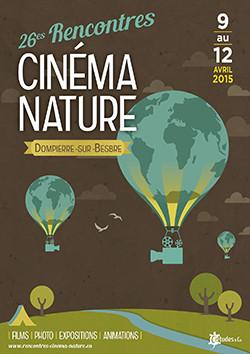 Festival du film de nature et d'environnement