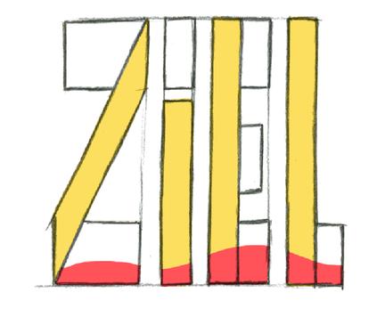 EIN NOTIZBUCH ANFANGEN | WIE SCHAFFE ICH DAS? - ZIELE - SO EIN HÜBSCHES NOTIZBUCH! - ABER WAS SOLL ICH NUR REINSCHREIBEN - FALSCHE ZIELE? ... WAS IST DER SINN EINES NOTIZBUCHES? - Judith Ganter - Illustration Hamburg