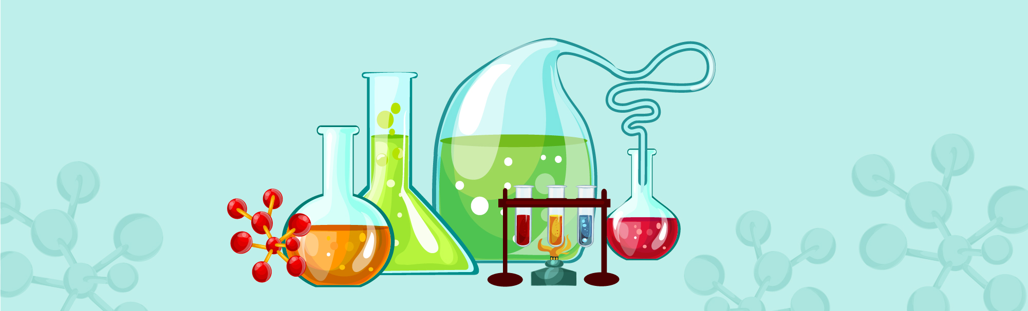 картинки химии по теме химия мама украинка
