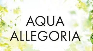 LES AQUA ALLEGORIA