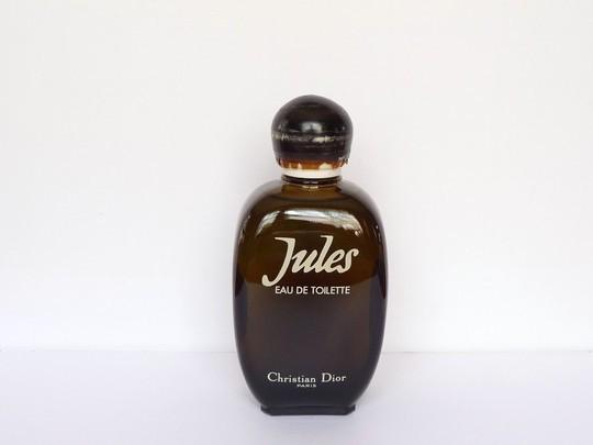 JULES - EAU DE TOILETTE 400 ML