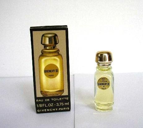 Miniatures Pour Homme Femme Collectionsautourduparfum Par
