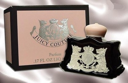 JUICY COUTURE - PARFUM