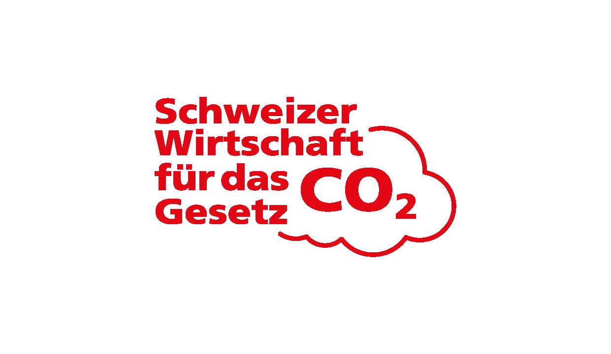 CO2 Gesetz