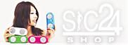 SIC24 SHOP