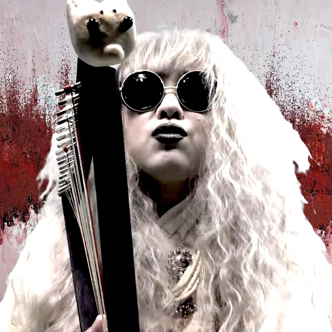 """Still - Music Video """"Milk"""""""
