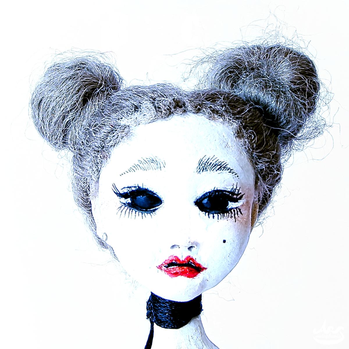 dollface_baby_chaya