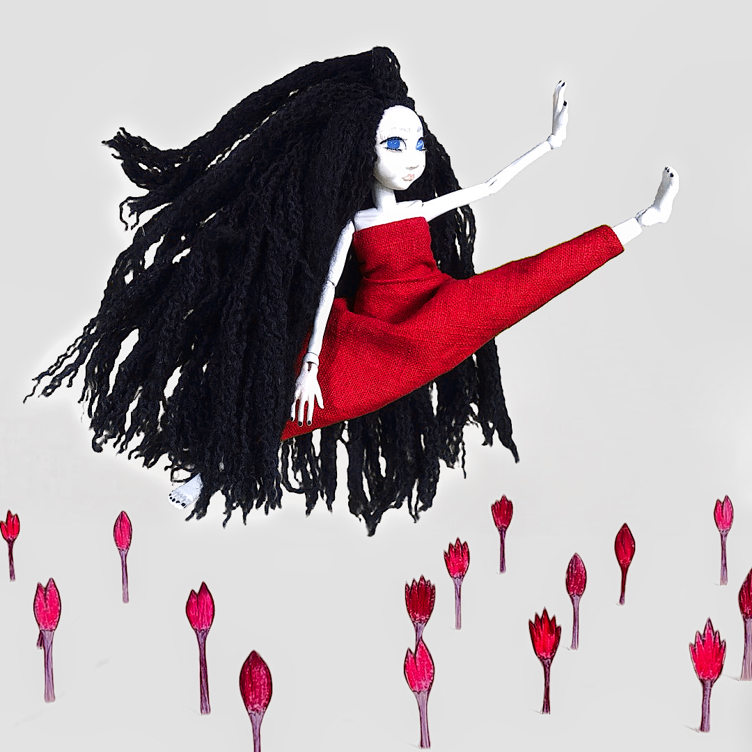 doll_dancing_within_red_flower_field