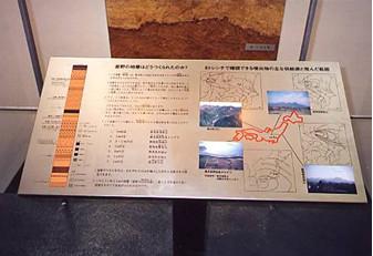 栃木県栃木市 星野遺跡