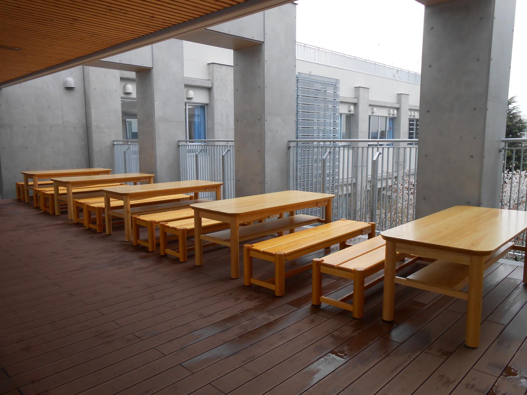 東京都 王子総合高等学校
