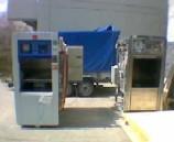 Dampfsterilisator HS 66