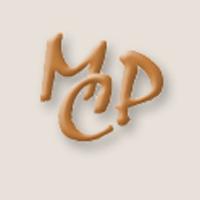 MCP - Ma Crèche Provençale