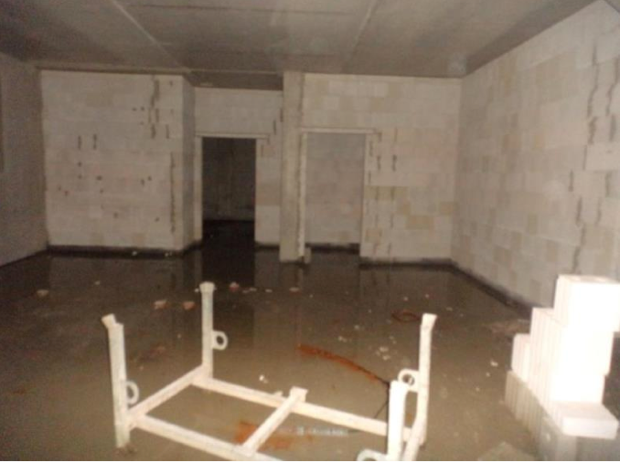 (25.08.2015) die Räume sind ausgeschalt.