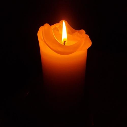 Licht*