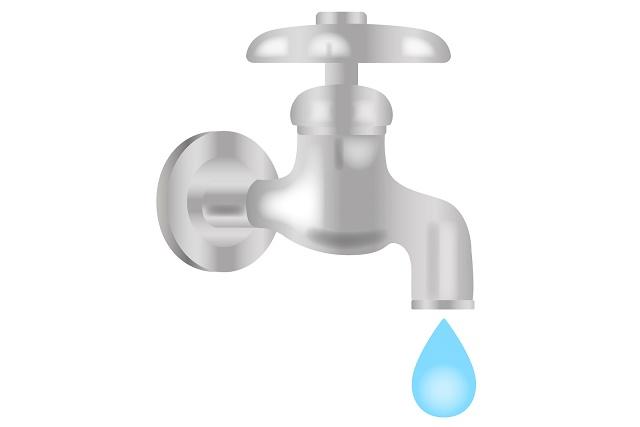 日常の危険!水道水を飲み続けると・・・