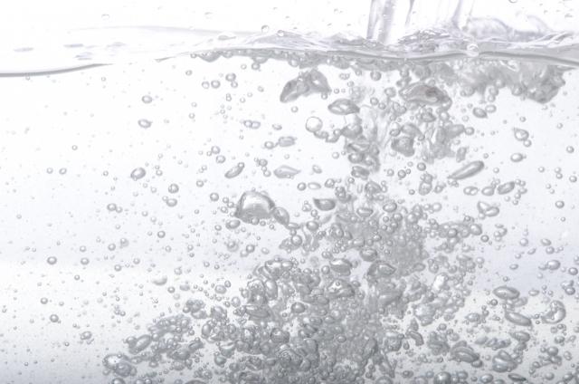 水素水は利用法を間違えると危険なことに!?