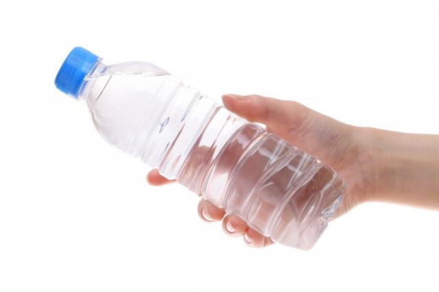 短すぎ!!水素水の賞味期限とは!?