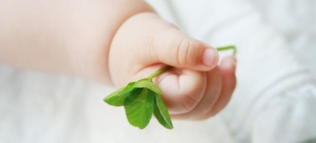 妊婦や赤ちゃんも飲める高濃度水素水