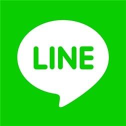LINE公式アカウント・ブルーノ リヴ ゴーシュ