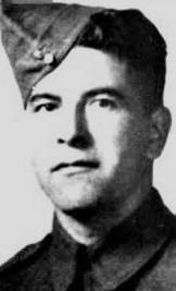 August Sangret wurde für den Mord hingerichtet.