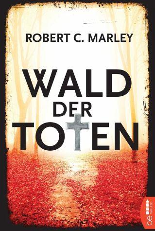 Wald der Toten, Lübbe Verlag
