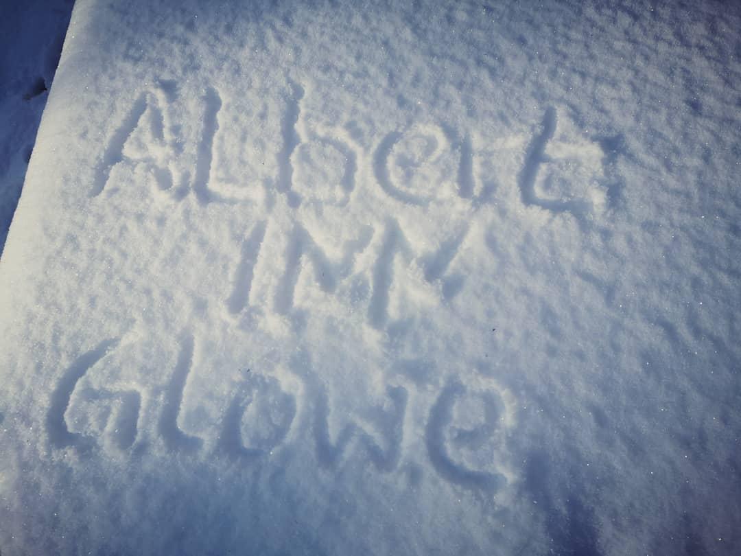 Albert-Inn-Glowe