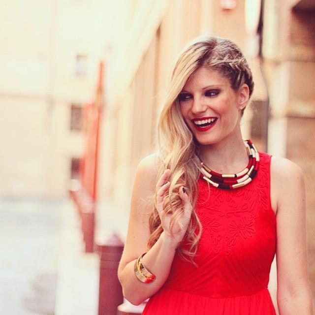 sesora de imagen Zaragoza, asesoria de imagen, clases personalizadas de maquillaje, maquilladora profesional Zaragoza, maquilladora de bodas Zaragoza, maquilladora a domicilio Zaragoza.