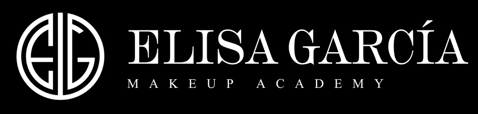 Academia de maquillaje recomendada por Vogue Zaragoza, cursos de maquillaje profesional.