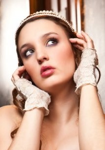 maquilladora Zaragoza, maquilladora profesional Zaragoza, Maquilladora a domicilio Zaragoza, maquilladora novias Zaragoza, maquilladora bodas Zaragoza, maquilladora nupcial Zaragoza