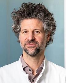 Werner Hochreiter