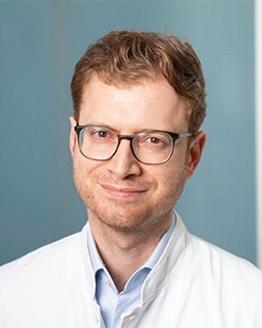 Marcel Gunst